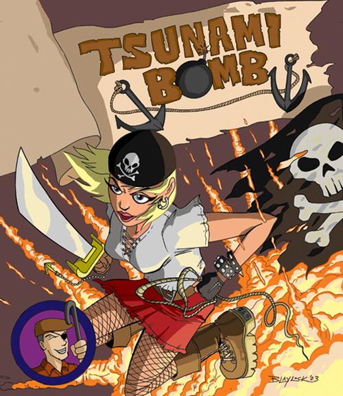 Tsunamibomb_cmyk_400_copy